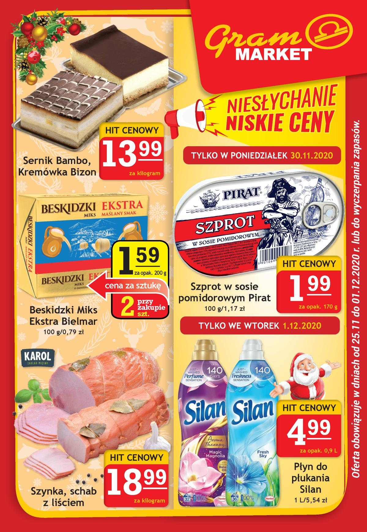 GramMarket_25.11-01.12.2020_1