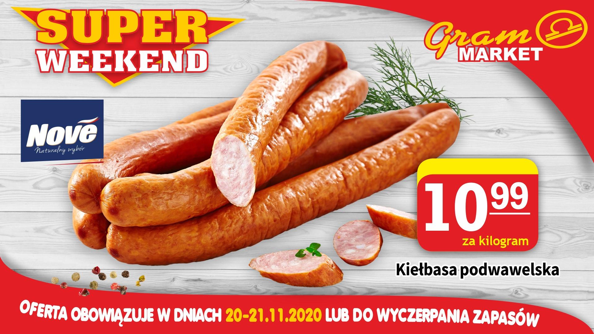 SUPER_WEEKEND-20-21-4