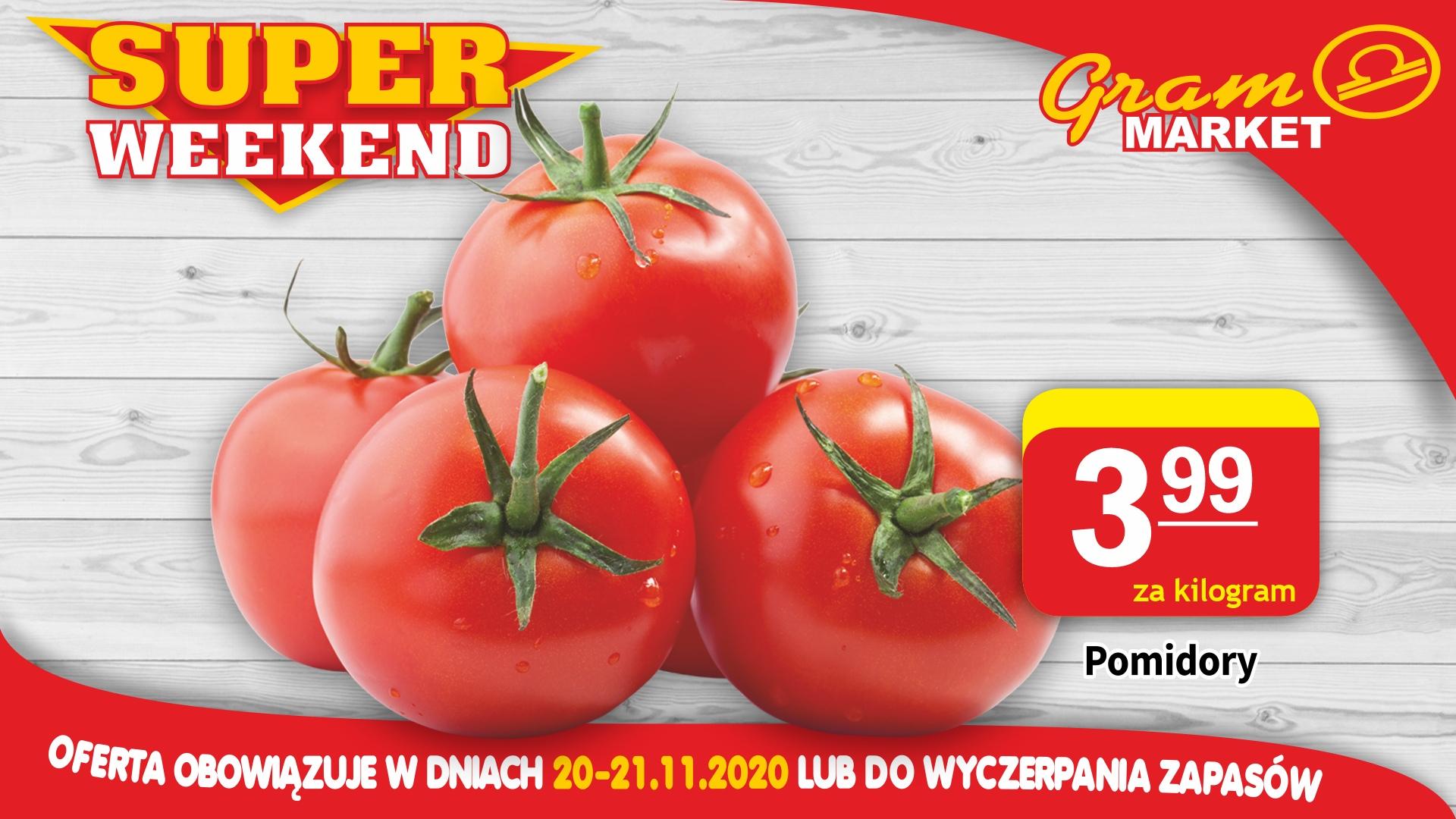 SUPER_WEEKEND-20-21-5