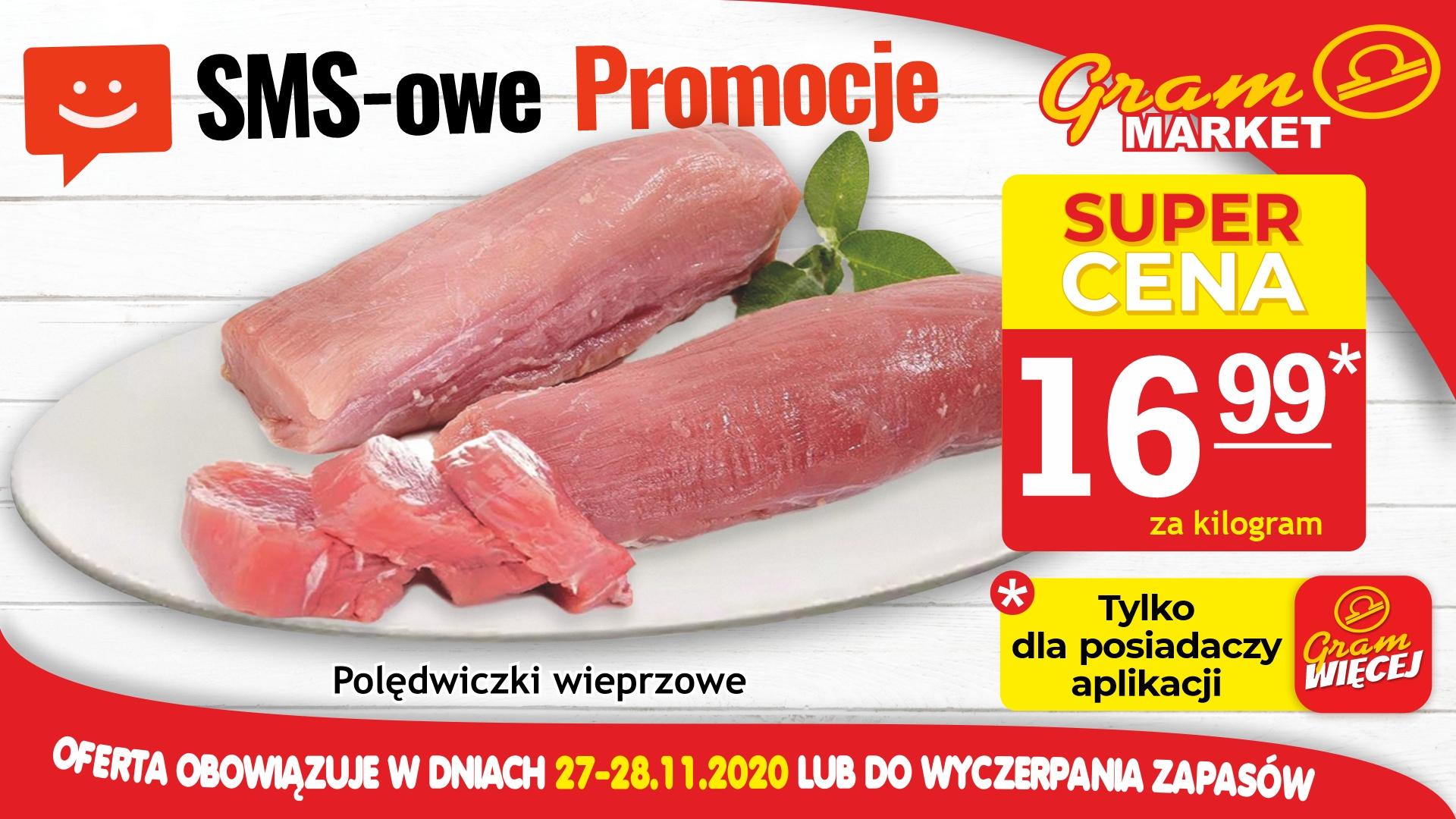 promo-SMS-27-28.11.2020