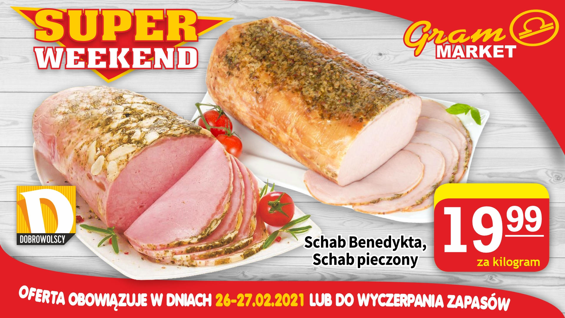 SUPER_WEEKEND-26-27-3