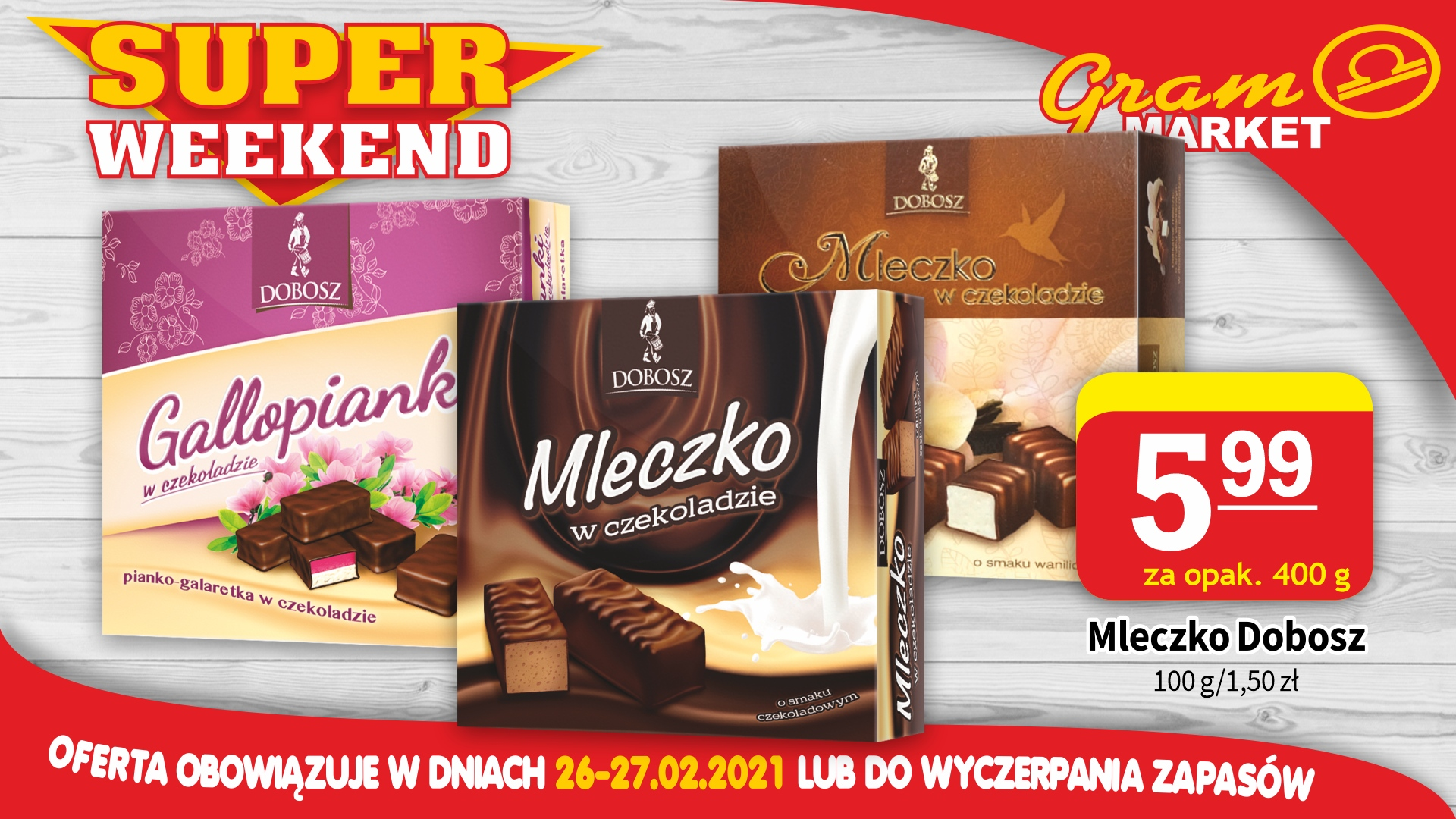 SUPER_WEEKEND-26-27-6