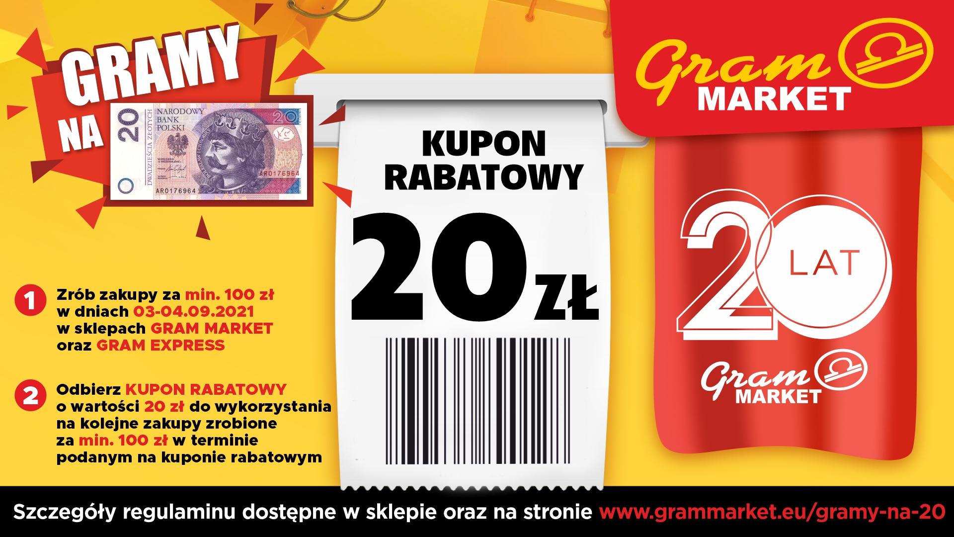 gramy-na-20